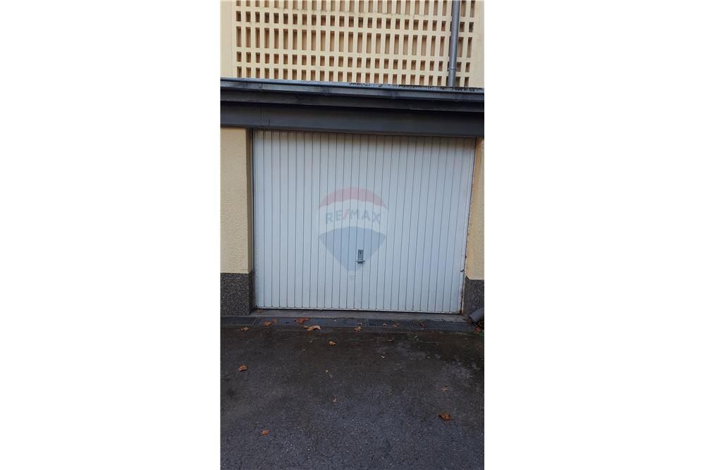Garage te huur luxemburg 280121047 3