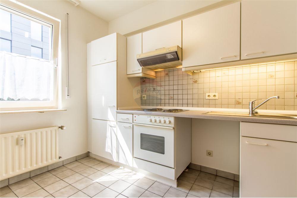 Appartement te huur luxemburg 280271005 2