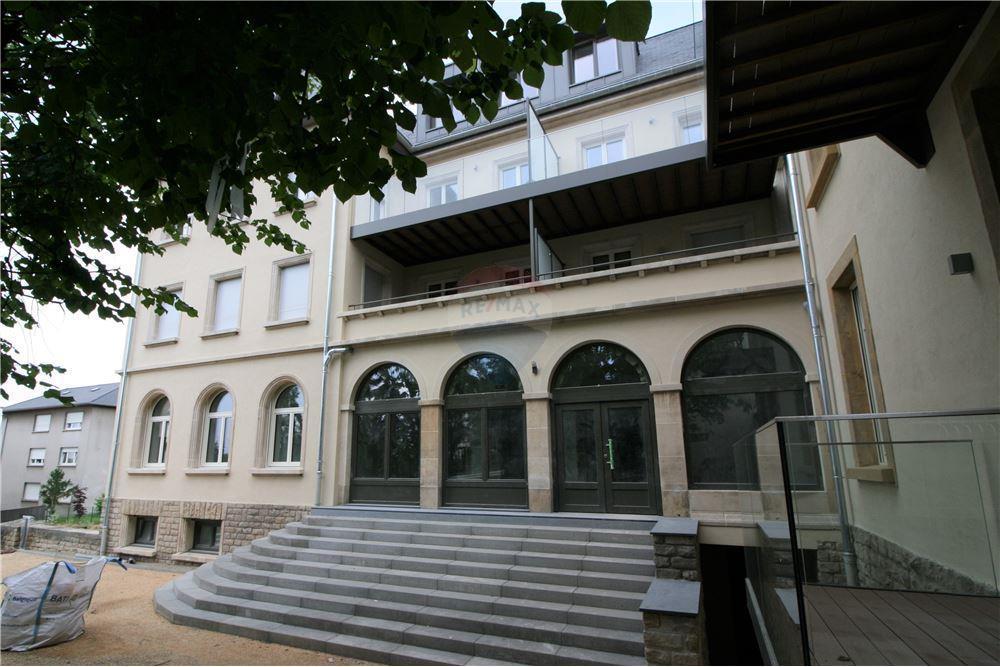 Appartement te huur luxemburg 280261001 72