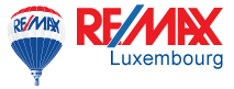 RE/MAX Luxembourg