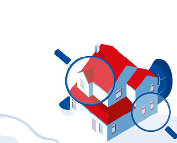 Re max luxembourg leader des agences immobilières au luxembourg