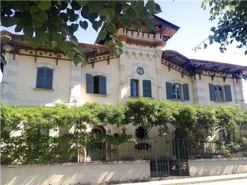 Brissago, Locarno - For Sale - 2.113.800 CHF