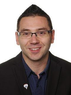 Steve Baustert