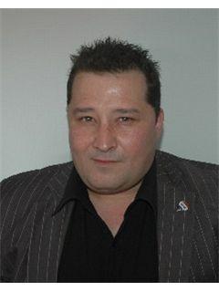 Victor Soares