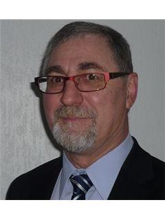 Jean-Charles Balderacchi