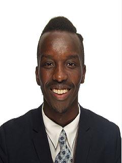 Emmanuel Imana
