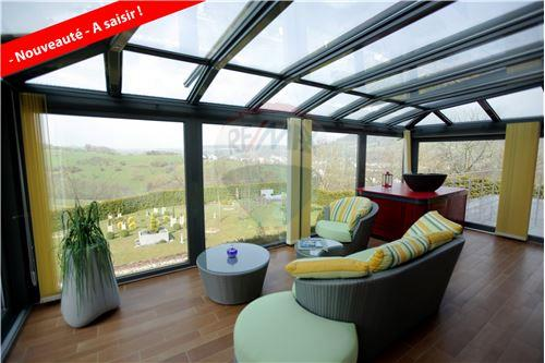 Gilsdorf, Nord - For Sale - Upon Request
